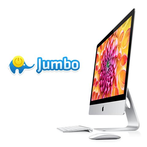 Создание сайтов jambo создание сайта салона красоты бесплатно